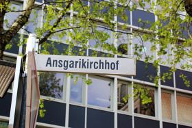 angarikirchhof