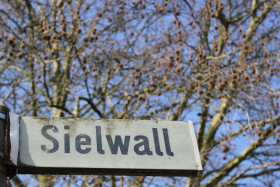 sielwall