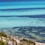 Sonne, Meer & Strand = Glücklich