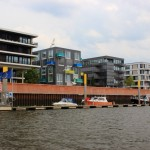 Wesertour