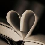 Bücher Liebe