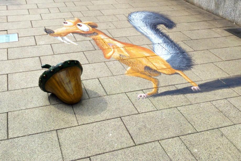 ice-age-street-art