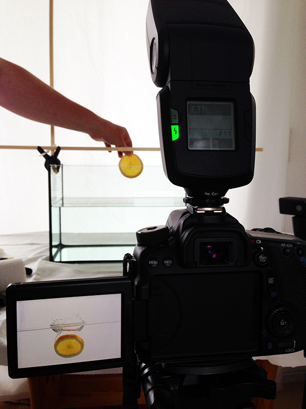 making-of-fruit-splash