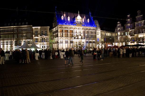 marktplatz-bremen-