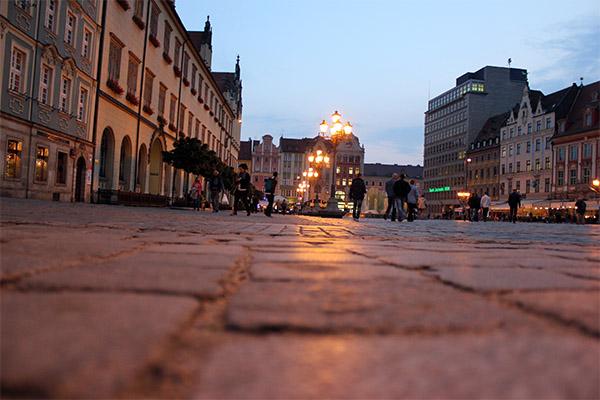 Marktplatz_Breslau