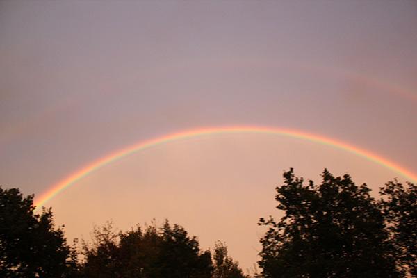 doppelter-regenbogen-ganz
