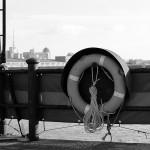 Molenfeuer Überseehafen