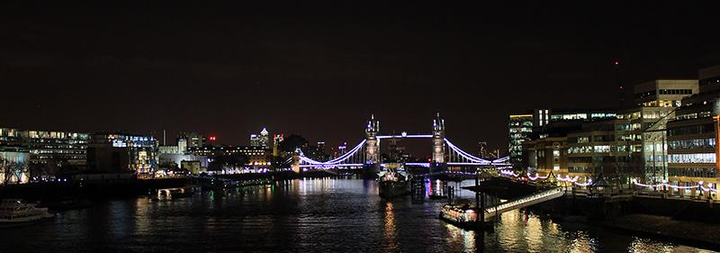 blick-auf-tower-bridge