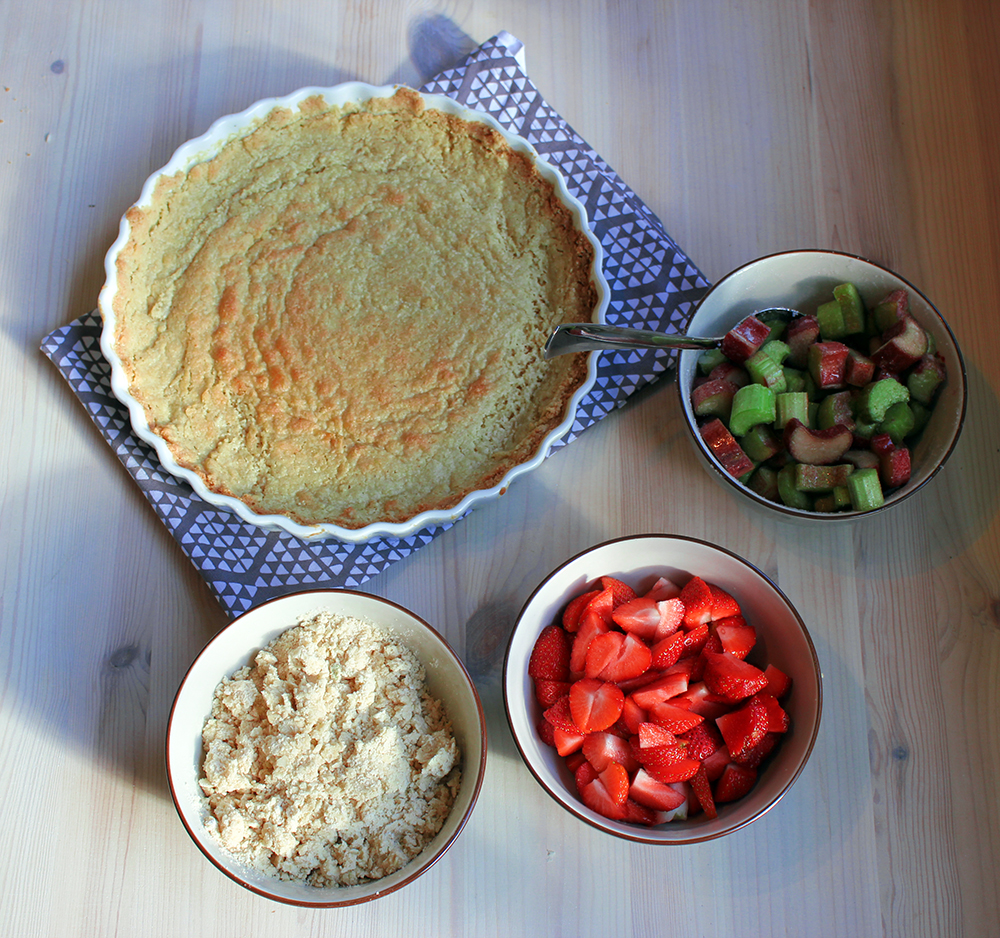 rhababer-erdbeert-tarte