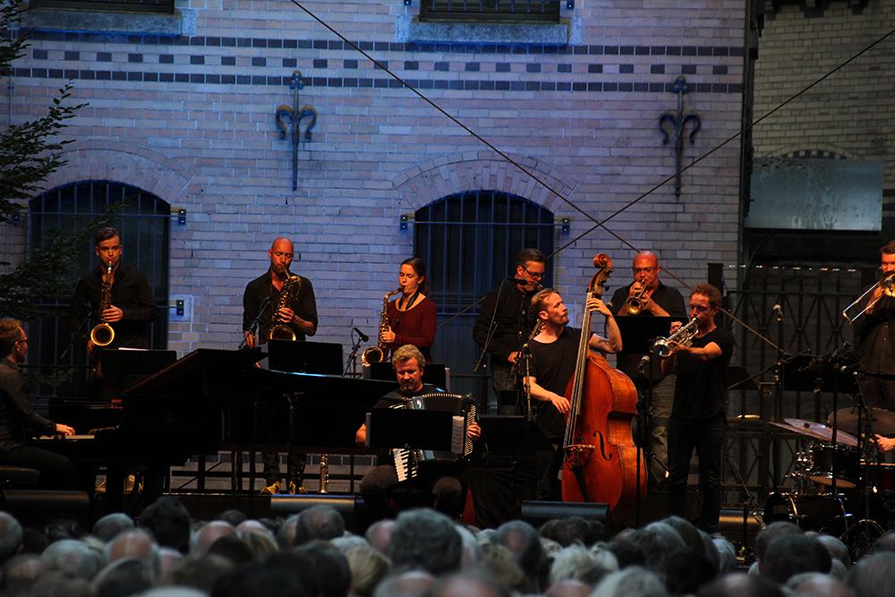 web-trondheim-jazz-orchestra-musikfest-bremen