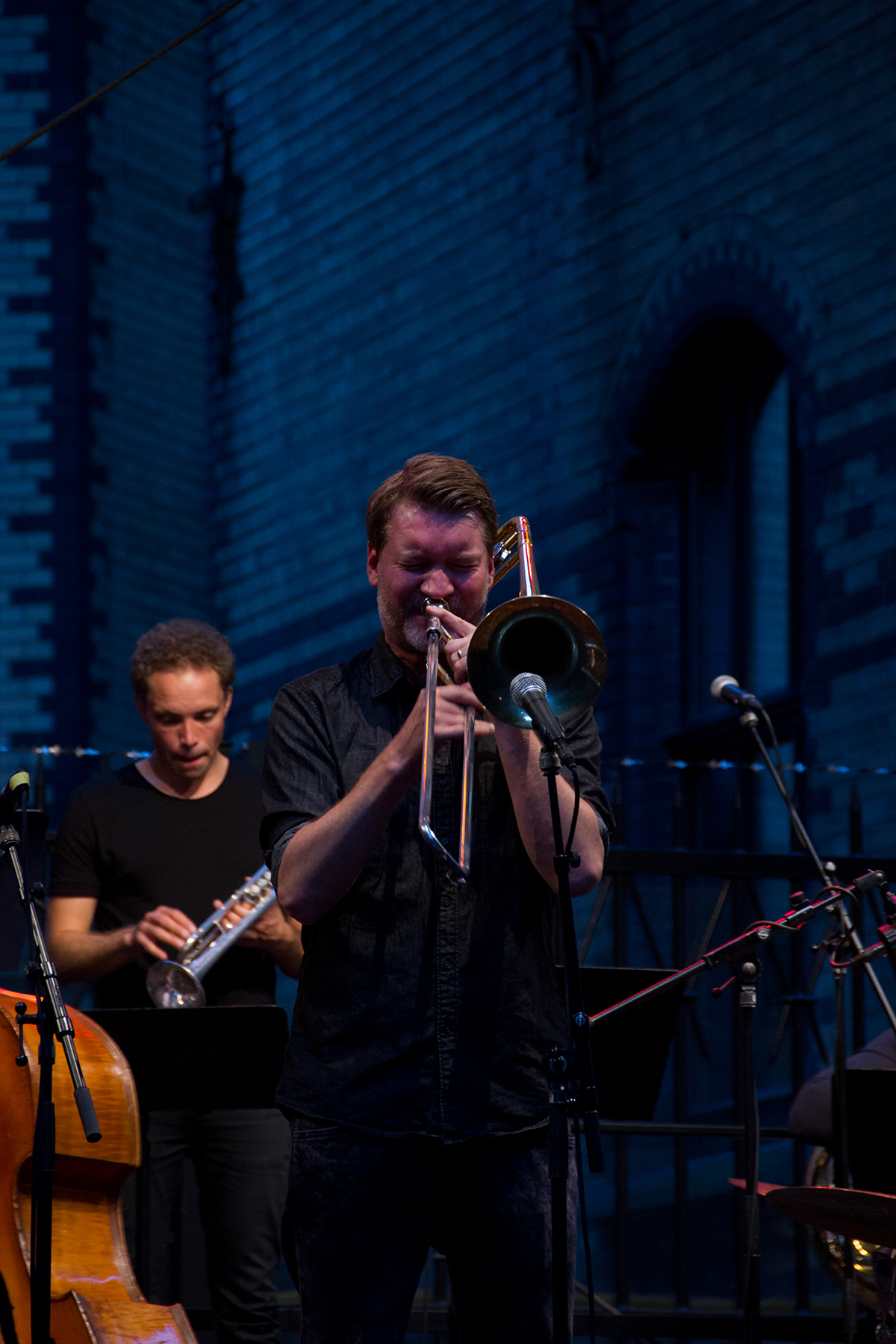 web-trondheim-jazz-orchestra-musikfest-bremen-6
