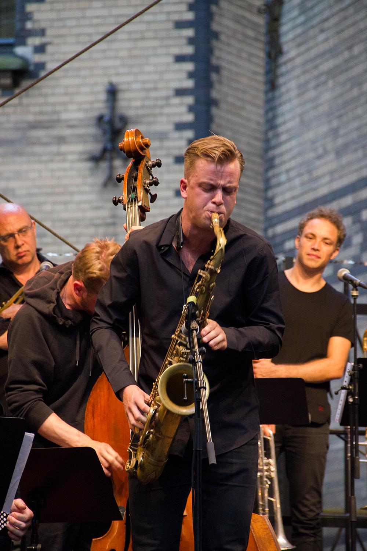eb-trondheim-jazz-orchestra-musikfest-bremen