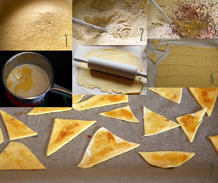 nachos-selber-machen