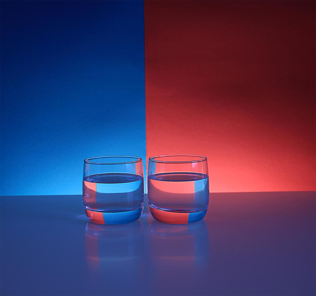 glasspiegelung-web-1