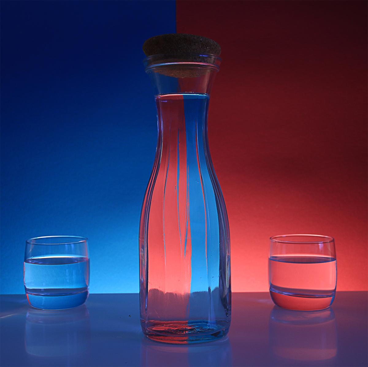 glasspiegelung-web-2