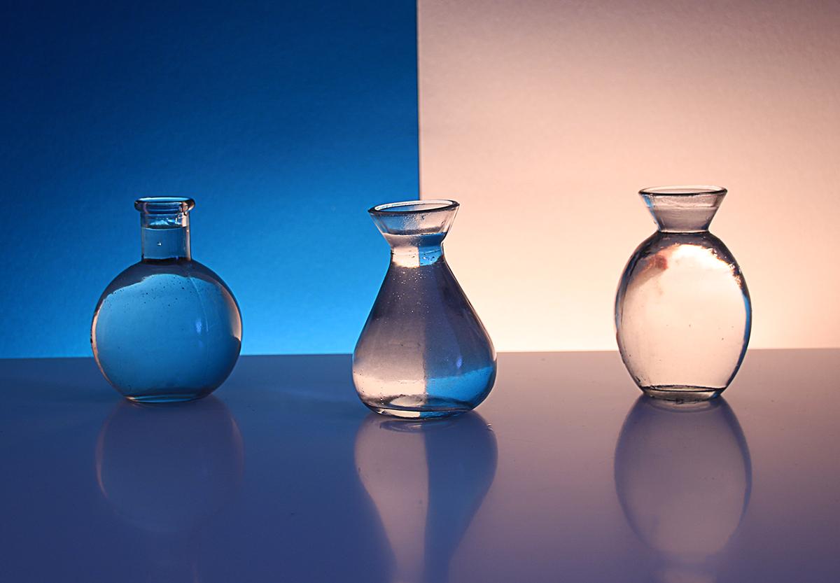 glasspiegelung-web7