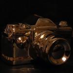 Geschenkideen für Fotobegeisterte