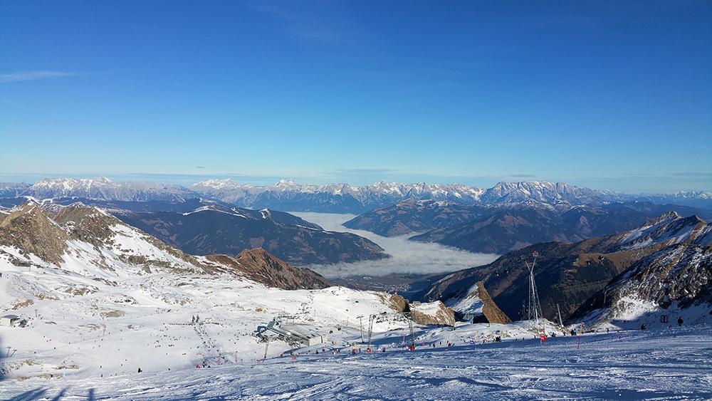 kitzsteinhorn-alpen-3