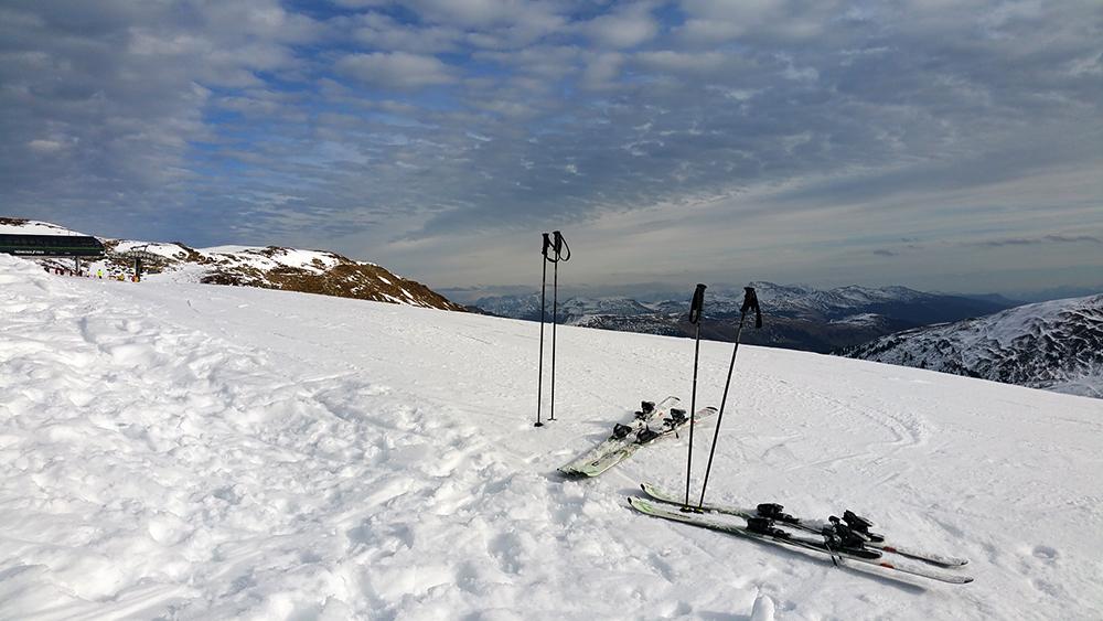 kitzsteinhorn-alpen-4