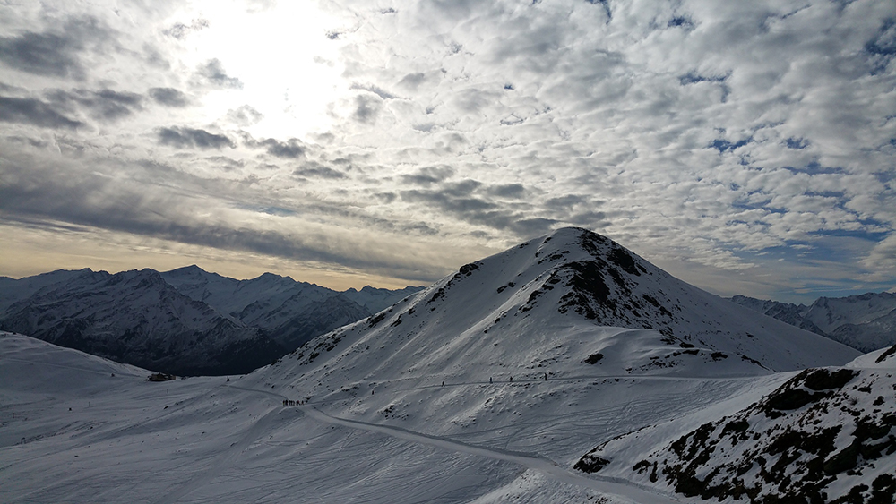 kitzsteinhorn-alpen-7