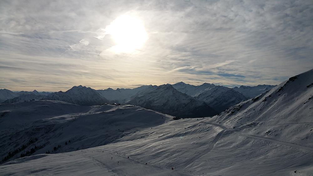 kitzsteinhorn-alpen-8