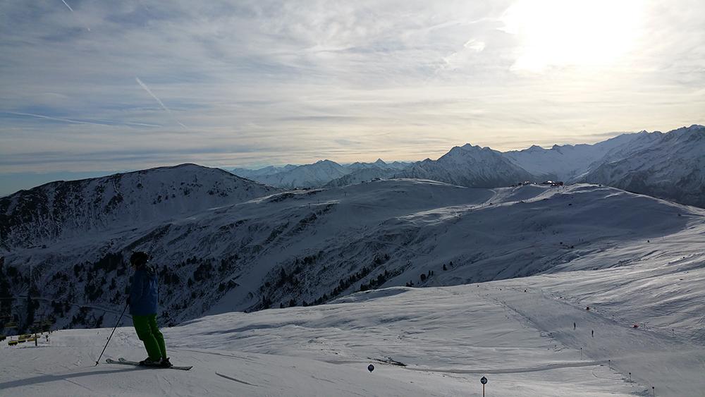 kitzsteinhorn-alpen-9