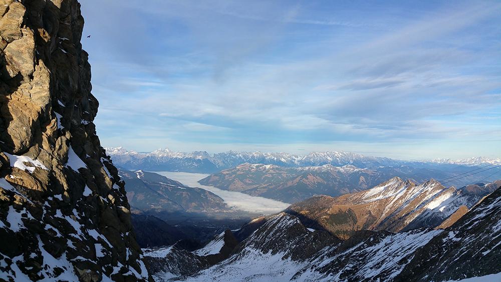kitzsteinhorn-alpen1