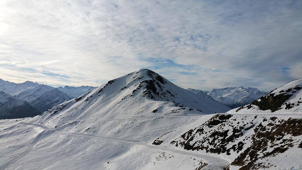 kitzsteinhorn-alpen8