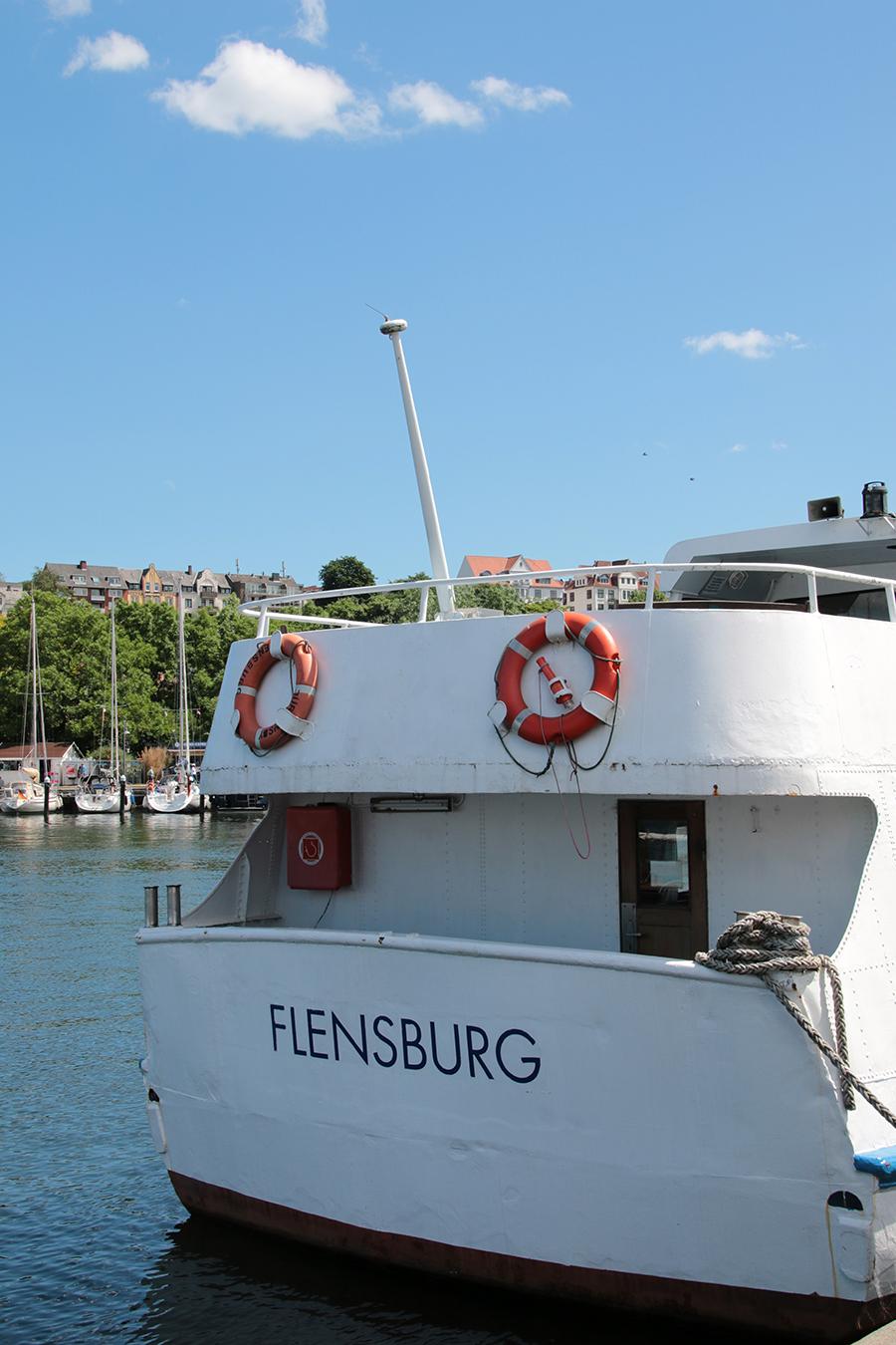 flensburg-schiff