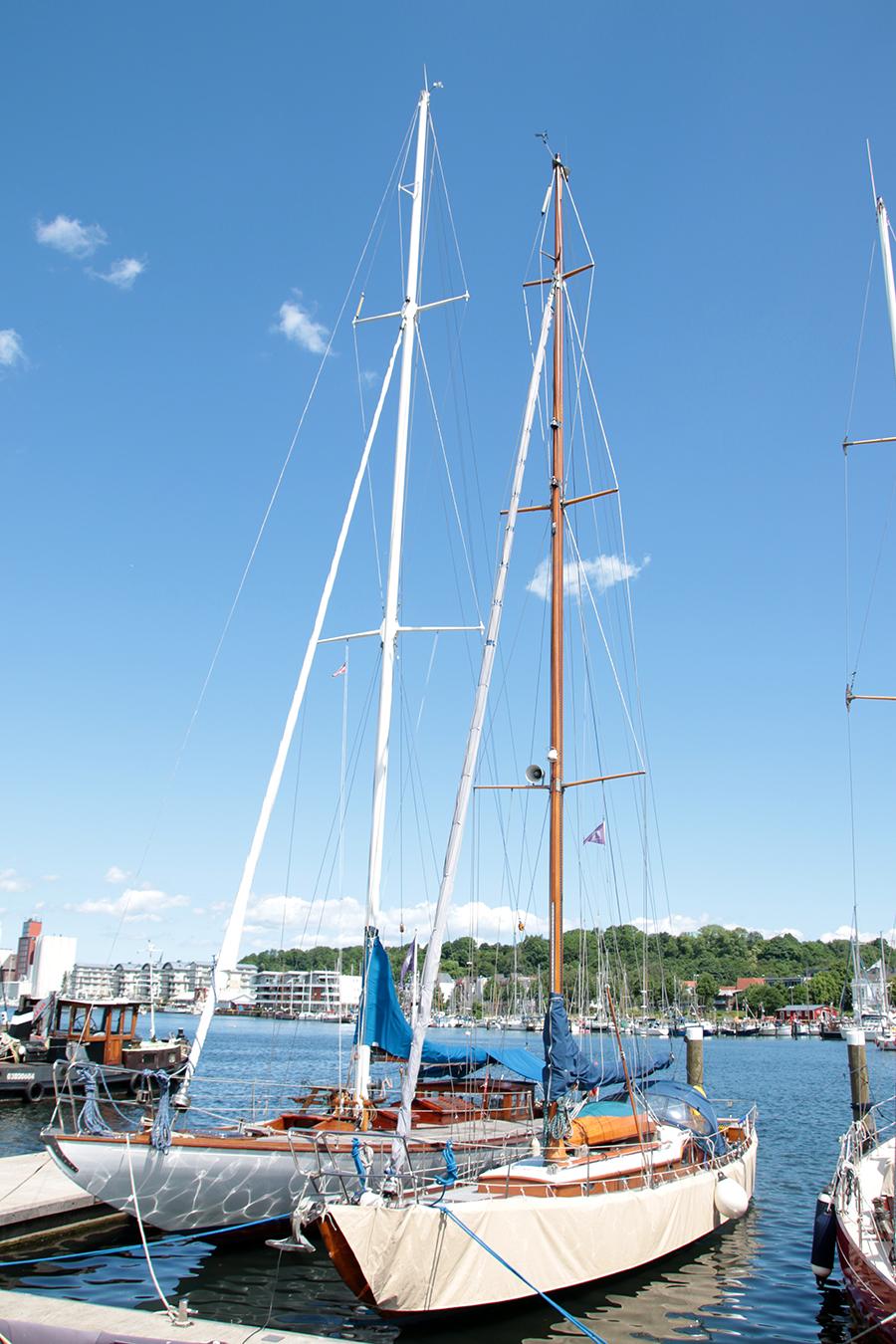 segelboote-flensburg