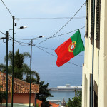 Madeira Island – Funchal