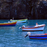 Madeira Island – Eindrücke