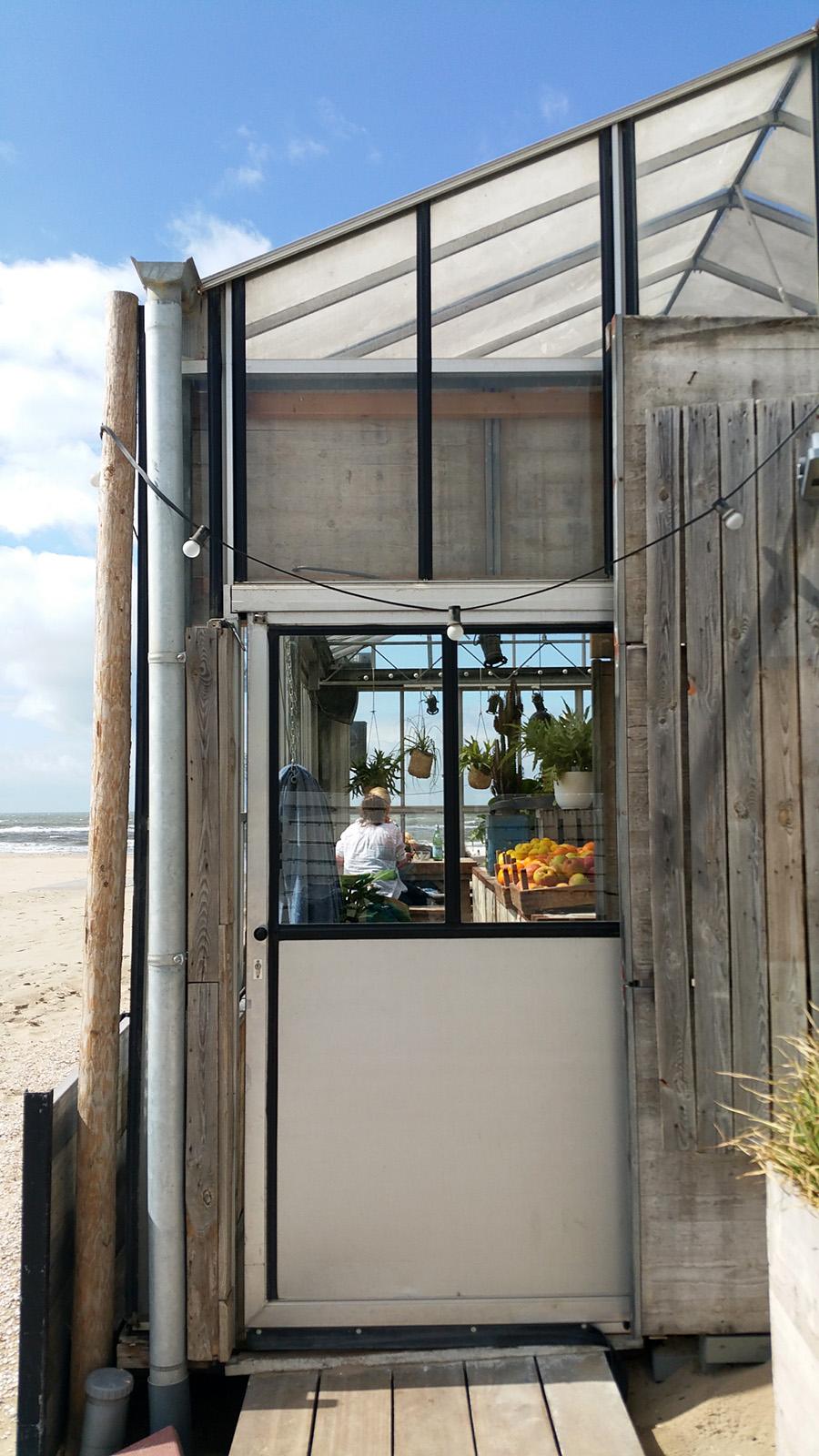 niederlande-noordwijk-beach-club