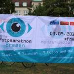 Fotomarathon Bremen 2016