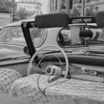Borgward zurück in Bremen