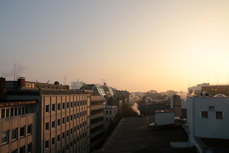 bremen-von-oben-innenstadt