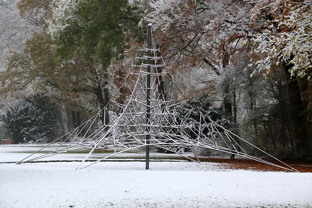 bremens-erster-schnee