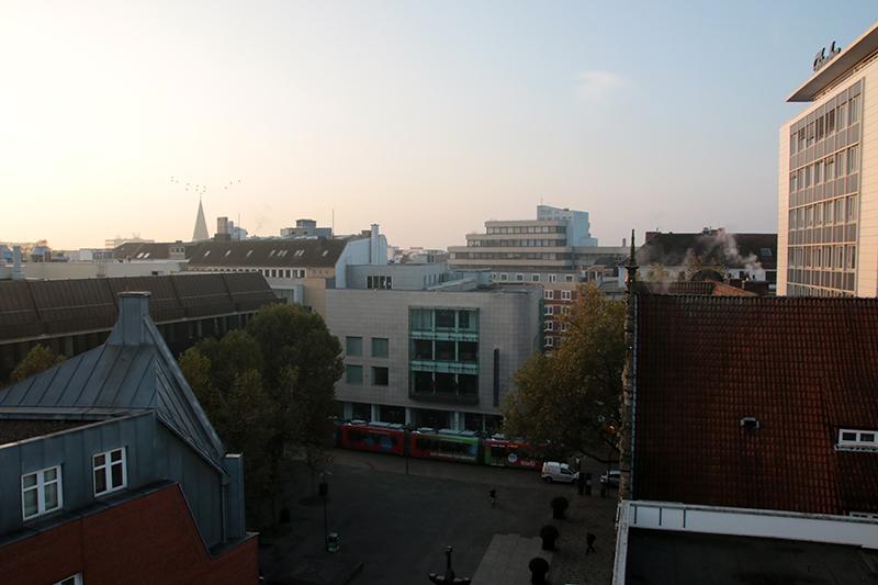 Obernstraße